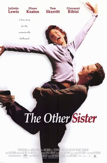 The Other Sister                                  (1999)