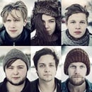 Of Monsters & Men