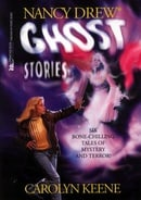 Nancy Drew: Ghost Stories