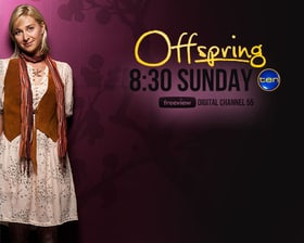 Offspring