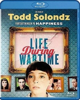 Life during wartime [Blu-ray]