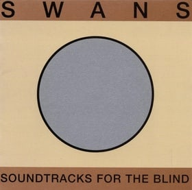 Soundtracks for the Blind