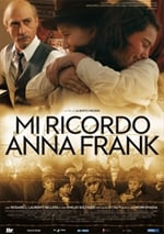 Memories of Anne Frank