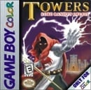 Towers: Lord Baniff