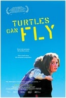 Turtles Can Fly