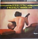 Erotic Percussion
