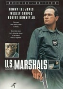 U.S. Marshals [Region 2]
