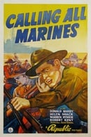 Calling All Marines
