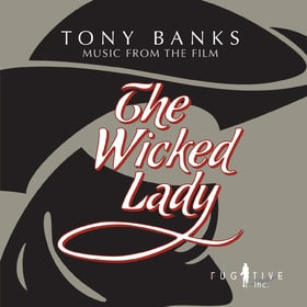 The Wicked Lady: Original Soundtrack