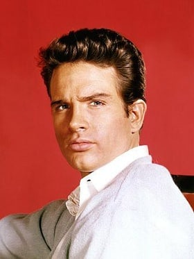 warren beatty kimdir