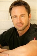 William deVry