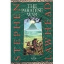 Paradise War (Song of Albion)