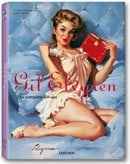 Gil Elvgren: All his Glamorous American Pin-ups (25th Anniversary)