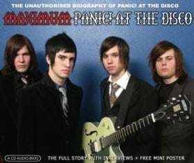 Maximum Panic! at the Disco