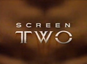 Screen Two