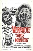 Werewolf in a Girls