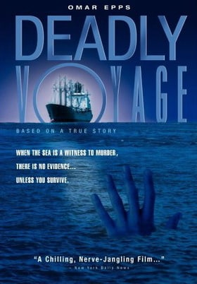 """Screen Two"" Deadly Voyage"