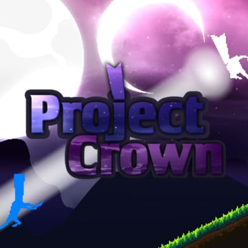Project Crown
