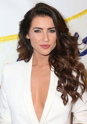 jacqueline macinnes wood boyfriendjacqueline macinnes wood gif, jacqueline macinnes wood final destination 5, jacqueline macinnes wood forum, jacqueline macinnes wood wallpaper, jacqueline macinnes wood after hours, jacqueline macinnes wood leather, jacqueline macinnes wood instagram, jacqueline macinnes wood boyfriend, jacqueline macinnes wood photo, jacqueline macinnes wood, jacqueline macinnes wood arrow, jacqueline macinnes wood facebook, jacqueline macinnes wood and daren kagasoff, jacqueline macinnes wood imdb, jacqueline macinnes wood married, jacqueline macinnes wood plastic surgery, jacqueline macinnes wood net worth, jacqueline macinnes wood twitter, jacqueline macinnes wood rifatta, jacqueline macinnes wood 2015