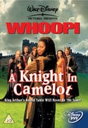 """The Wonderful World of Disney"" A Knight in Camelot"