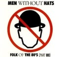 Folk of the 80