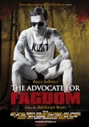 The Advocate for Fagdom