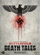 Nazi Zombie Battleground