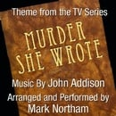 Murder She Wrote theme