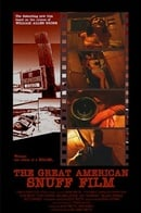 The Great American Snuff Film