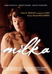 Milka - A Film About Taboos