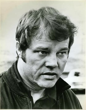 Joe Don Baker