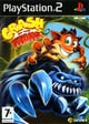 Crash of the Titans - PlayStation 2