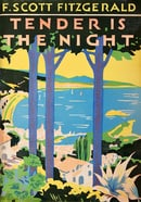 Tender Is the Night (Essential Penguin)