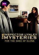 The Inspector Lynley Mysteries For the Sake of Elena