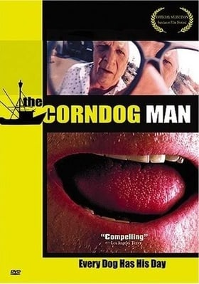 The Corndog Man                                  (1999)