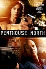 Penthouse North