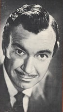 Thurl Ravenscroft