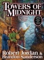 Towers of Midnight (Wheel of Time, Book Thirteen)