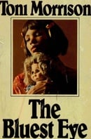 The Bluest Eye (Toni Morrison)