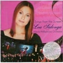 Lea Salonga - Songs from the Screen (w/ Manila Philharmonic Orchestra)