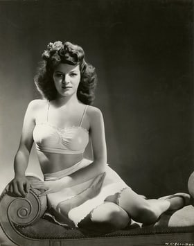 marjorie lord find a gravemarjorie lord net worth, marjorie lord actress, marjorie lord bio, marjorie lord imdb, marjorie lord images, marjorie lord photos, marjorie lord house, marjorie lord and anne archer, marjorie lord find a grave, marjorie lord daughter, marjorie lord photo gallery, marjorie lord, marjorie lord today, marjorie lord date of death, marjorie lord dead or alive, marjorie lord obituary, marjorie lord jewish, marjorie lord feet, marjorie lord pics, marjorie lord height
