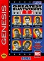 Greatest Heavyweights