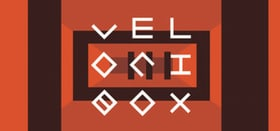 Velocibox on Steam
