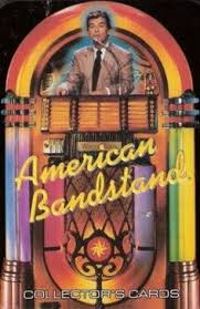 American Bandstand 1965