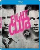 Fight Club (10th Anniversary Edition)