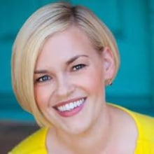 kari wahlgren interview