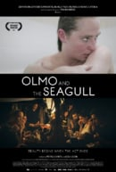 Olmo & the Seagull