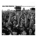 All the People: Blur Live at Hyde Park 03 July 2009