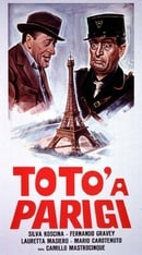 Toto in Paris