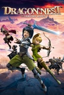 Dragon Nest: Warriors